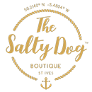 The Salty Dog Boutique